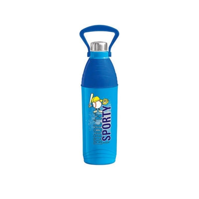 Milton Kool And Sporty Water Bottle -1800 Ml