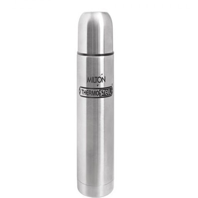 Milton Thermosteel Flask- 750 Ml