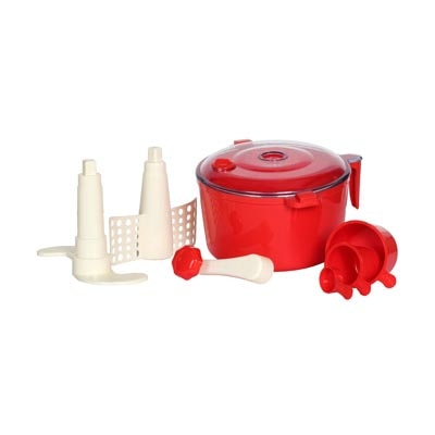 Miracle Atta Maker/ Dough Maker available at Paytm for Rs.222