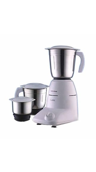 Morphy-Richards-Cutie-500W-Mixer-Grinder