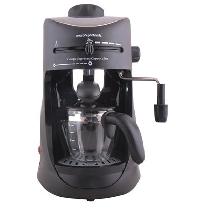 Morphy Richards Tea And Coffee Maker : Coffee Makers - Buy Tea & Coffee Makers, Espresso Makers Online at Best Price Paytm