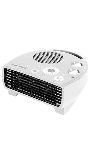 Daisy-2000W-Room-Heater