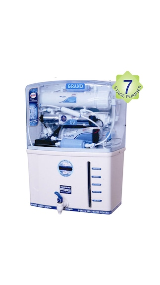 Namibind-Grand-12-Litres-RO+UV+UF-Water-Purifier