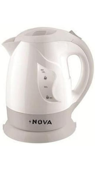 Nova-N165-1.5-Litre-Electric-Kettle