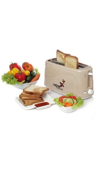 Nova-NBT-2310-1450W-Pop-Up-Toaster