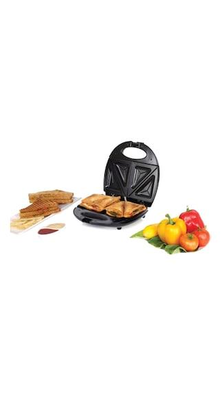 Nova-NSM-2413-Sandwich-Maker