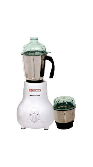 Olympus-JUNIOR-Mixer-Grinder