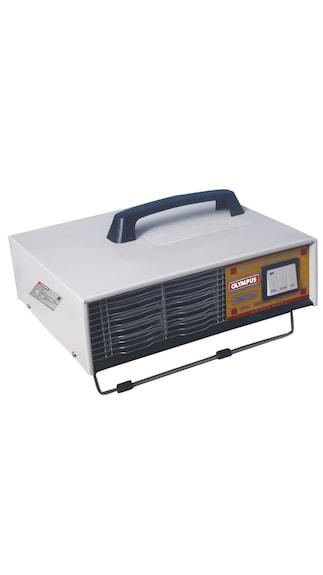 OFH-2000-2000W-Fan-Room-Heater