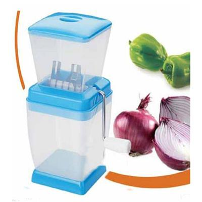 onion chopper vegetable chopper available at Paytm for Rs.102