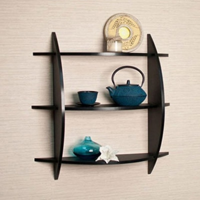 wall shelves buy wall shelves and racks online at best