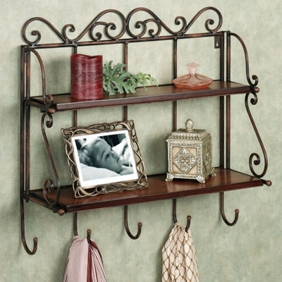 wall shelves buy wall shelves and racks online at best price in