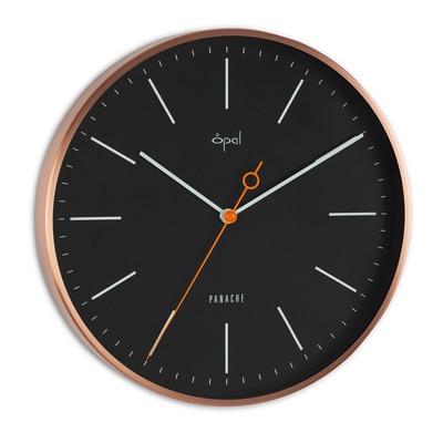 clocks online buy designer wall clocks and table clocks online at
