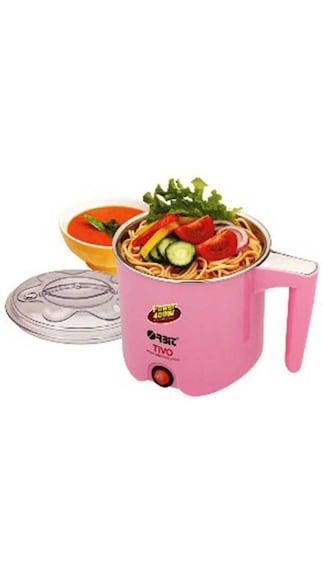 Orbit-Tivo-1-Litre-Food-Steamer
