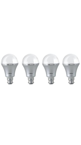 9W-Dx-LED-Bulbs-(Pack-of-4)