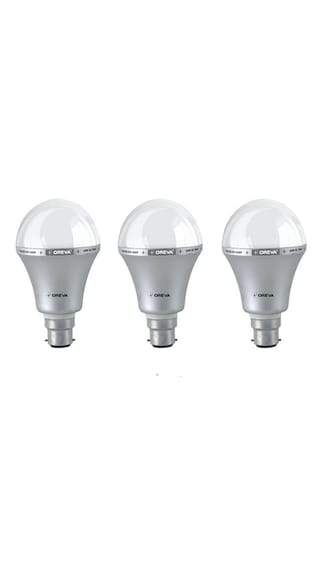 11W-DX-LED-Bulb-(Cool-Day-Light-,-pack-of-3)
