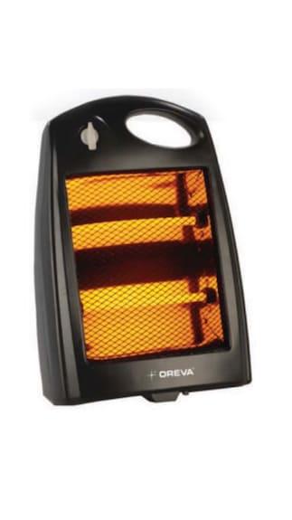 Orqh-1208 800W Room Heater