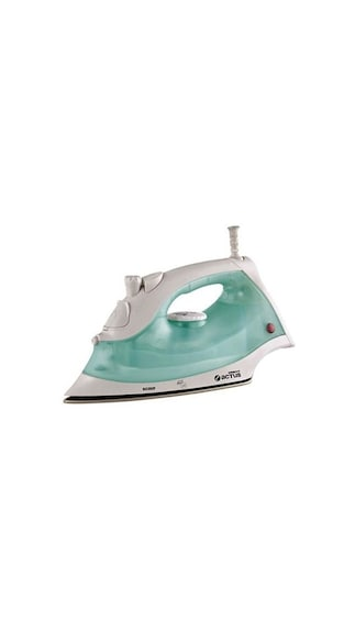 SI1202P-1200W-Steam-Iron