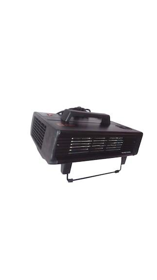 HC2003D 2000W Room Heater