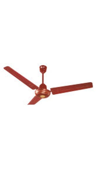 Orient-Summer-Cool-3-Blade-(1200mm)-Ceiling-Fan