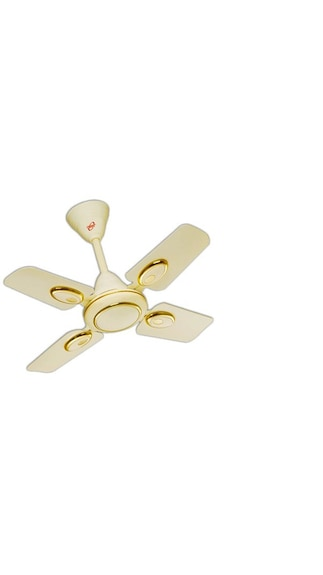 Orpat-Air-Fusion-4-Blade-Ceiling-Fan