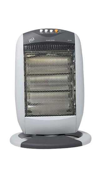 OHH-1200-400/800/1200W-Room-Heater