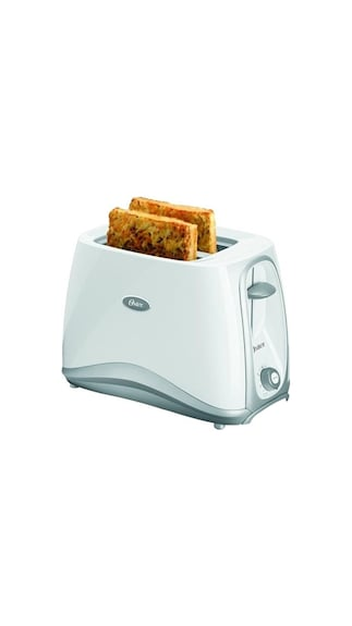 Oster-6544-Pop-Up-Toaster