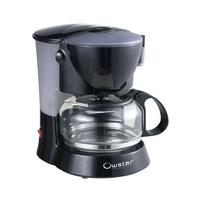 Best Value Coffee Maker Reddit : Coffee Makers - Buy Tea & Coffee Makers, Espresso Makers Online at Best Price Paytm