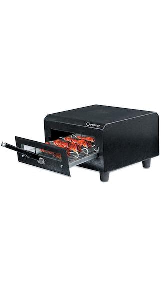 OWET-2427-Mini-Tandoor-Grill