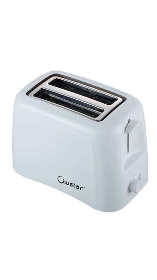 Ovastar-OWPT-402-800-W-Pop-Up-Toaster