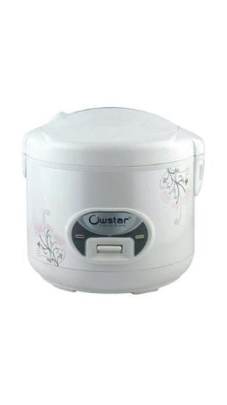Ovastar-OWRC-2022-2.8-L-Dx-Rice-Cooker