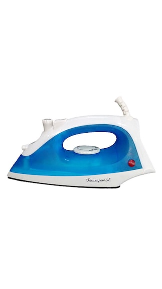 Paasapahce-PSPK-9000-Steam-Iron