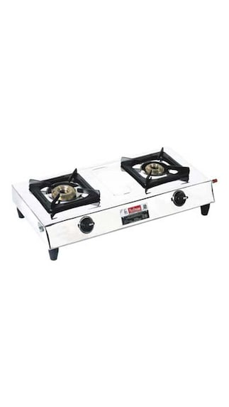 CS-201-2-Burner-Gas-Cooktop