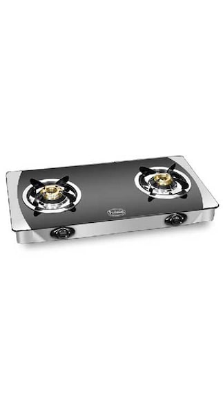 Crystal-CS-2GT-2-Burner-Gas-Cooktop