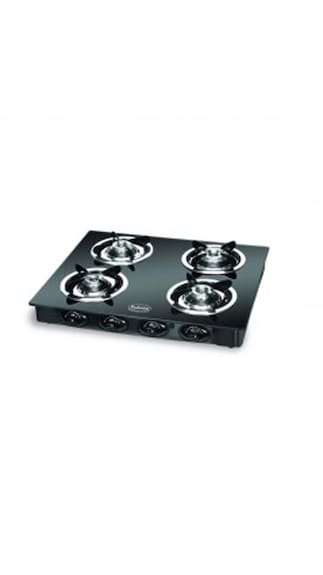CS-4GT-Cloud-Crystal-4-Burner-Gas-Cooktop
