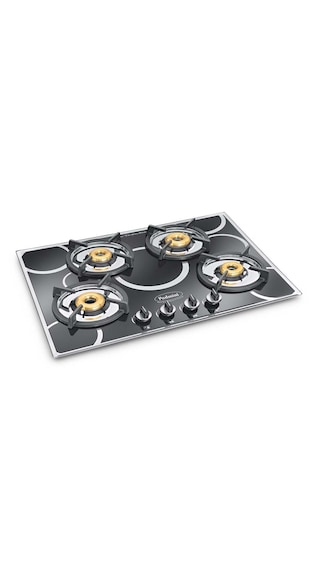 CS-404-GL-IB-4-Burner-Built-in-Hob-Gas-Cooktop