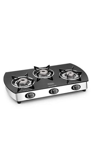 Jalwa-Curve-3-Burner-Gas-Cooktop