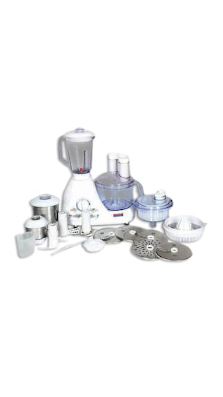 Padmini-Megapro-Food-Processor