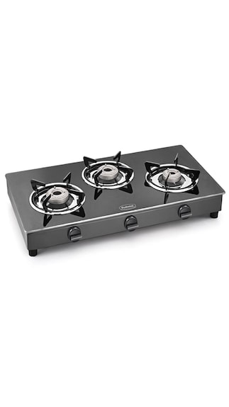 CS-3GT-Prima-3-Burner-Gas-Cooktop