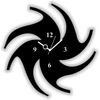 Panache Bogo Wall Clock
