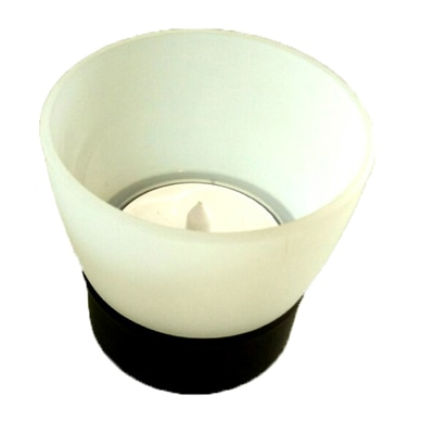 Philips Decorative Candle LED Light With Flickering Effect - 29833711