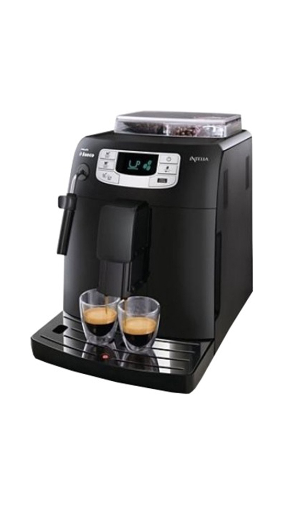 Philips Coffee Maker 10 Cups : Online Mobile Recharge - Postpaid, DTH & Datacard Bill Payments at Paytm.com