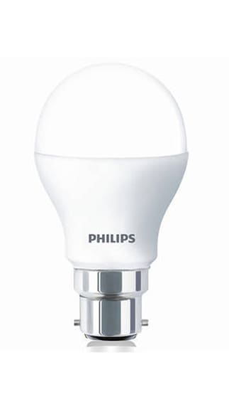 4W-B22-6500K-LED-Bulb-(Cool-Day-Light)