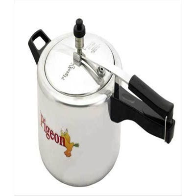Pigeon 3 Litres Aluminium Inner Lid Pressure Cookers Paytm Mall Rs. 799