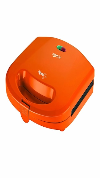 Pigeon-Egnite-750W-Grill-Sandwich-Maker