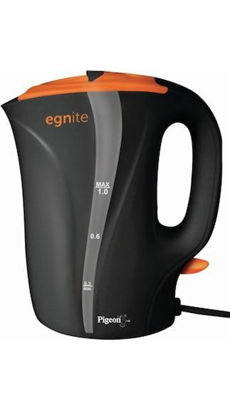 Pigeon-Egnite-1-Litre-Electric-Kettle