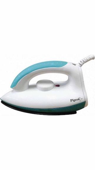 Pigeon-Glaze-750W-Dry-Iron