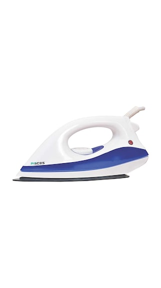 Cisco-750W-Dry-Iron