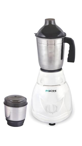 Pisces-Economy-450W-Mixer-Grinder