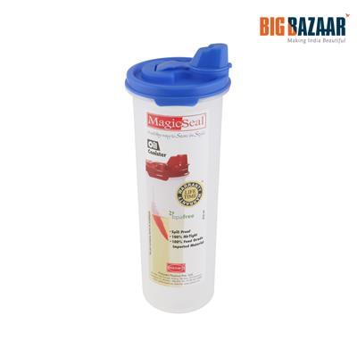 Polyset Magic Seal 810 ml Oil Container