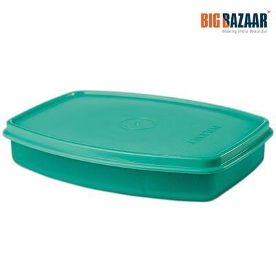 Polyset Magic Seal 640 ml Container